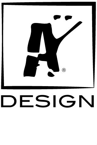 AYdesign agence Web