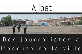 Bandeau diaporama Ajibat.fr